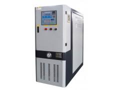 上海油循环模温机