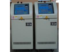 上海水循环温度控制机