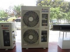 格力家用多联机中央空调
