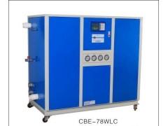 深圳低温水冷却机