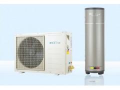家用型空气能热水器