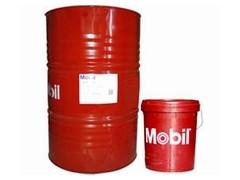 美孚EAL润滑油冷冻油