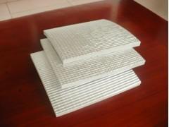 东莞宝龙铝箔保温材料