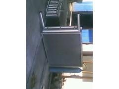 空调设备铜管表冷器