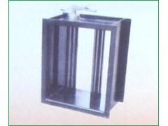 中大空调防火调节阀
