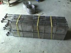广州电镀钛蓝加工, 耐腐蚀强