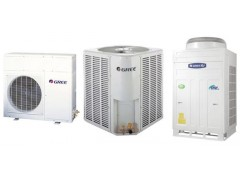 H系列组合户式风冷冷热水空调