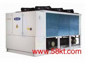 格力HS系列水源热泵空调机组
