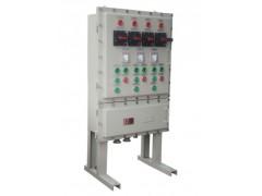 防爆配电控制箱