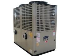 北京艾富莱风冷模块机组
