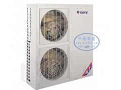 海尔商用中央空调MX6系列多联机