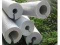 热水管道保温材料