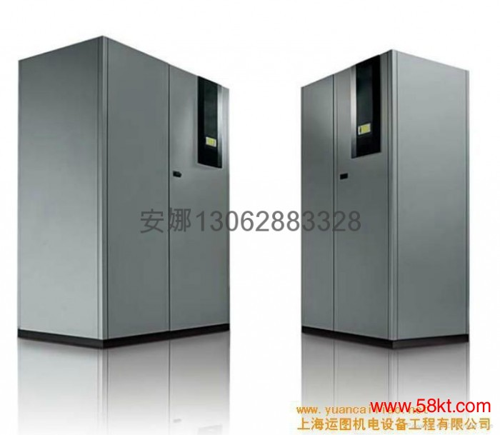 上海实验室精密空调卡洛斯