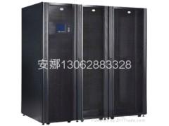 上海卡洛斯机房专用精密空调