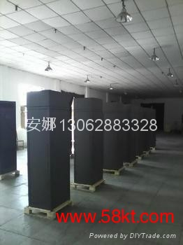 施耐德机房空调-上海