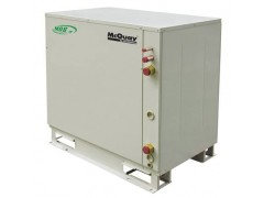 麦克维尔水冷多联式空调机组