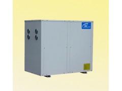 金凯水地源热泵热水器