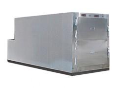 两体太平柜尸体冷冻冷藏柜