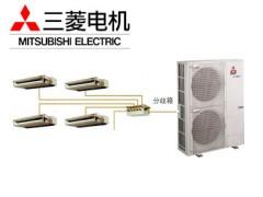 南京三菱电机空调