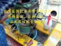 比泽尔螺杆压缩机排气温度高