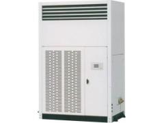 冷博机房精密空调