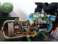 比泽尔水源热泵压缩机断水故障