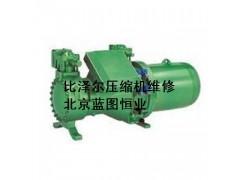 复盛螺杆压缩机油过滤器