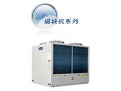 徐州格力空调模块机系列MB系列