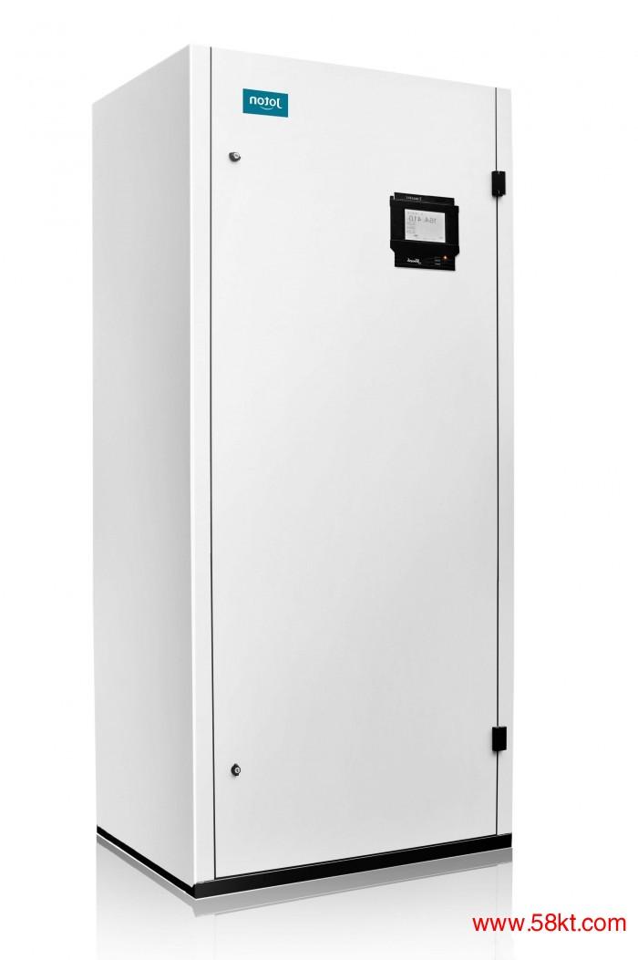 约顿风冷模块式精密机房专用空调