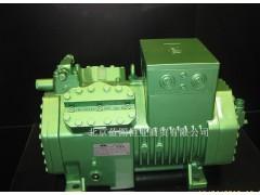复盛制冷压缩机不制热故障