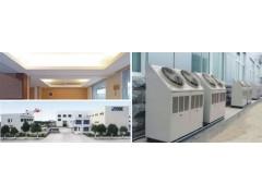 约克空调风冷式水机YMAC系列