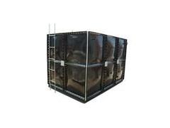 亚太组合式搪瓷钢板水箱