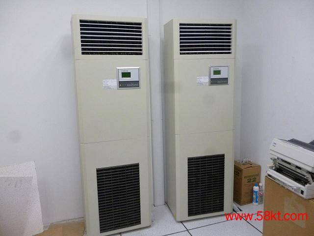 依米康机房专用空调