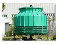 逆流式冷却塔系列