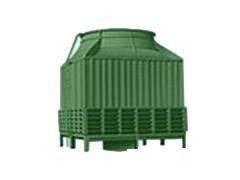 横流式冷却塔系列
