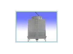亚太横流式冷却塔