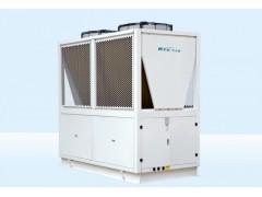 济南热泵供暖供热水