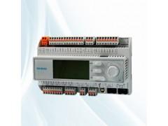 西门子climatix控制器