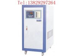 电镀行业专用冷水机组