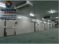 上海大型保鲜冷库