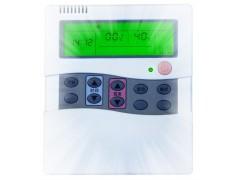 低温高温直热空气源水源控制器