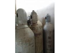 R23超低温制冷剂