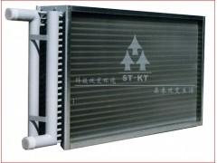 江苏森泰TLS型高效换热器