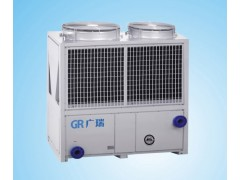 西南广瑞空气能热泵热水器