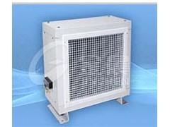 电热式工业暖风机