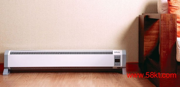 马利家用电暖器