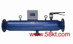 射频排污水处理器