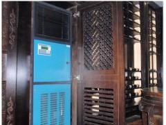 苏州酒窖专用空调