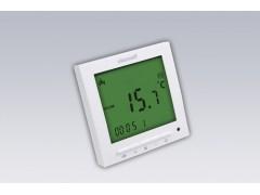 柯耐弗两管制空调地暖一体温控器