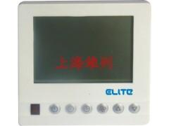 上海维列液晶温控器
